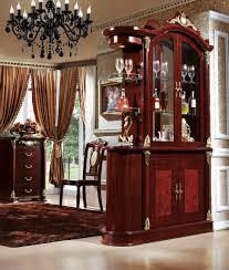 Room Divider Cabinet Divider Cabinet White Wine Furniture Wood Wall Restaurant Room