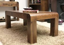 Walnut Wood Coffee Table Strathmore Solid Walnut Home Furniture Living Room Furniture
