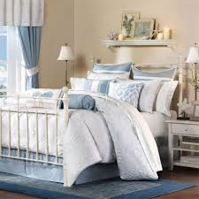 coastal themed bedrooms photos and video wylielauderhouse com