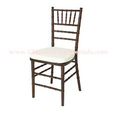 fruitwood chiavari chairs fruitwood chiavari chair photos