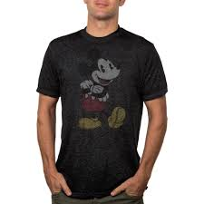 men u0027s graphic tee shirts