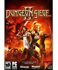 similar to dungeon siege 29 like dungeon siege 2018 finder