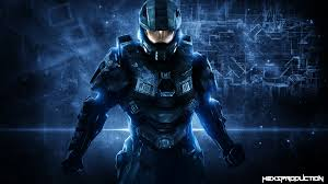 halo game hd wallpaper 1920x1080 download amazing artwork