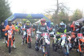 trials and motocross news events diss motorcycle club enduro trials motocross