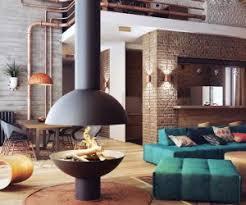 home design interior brightchat co topics part 1345