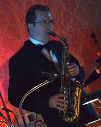 detroit wedding bands detroit wedding bands blend best detroit live