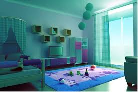 good colors for rooms awesome cool colors to paint a room cool and best ideas 2808