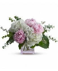 same day flower delivery flowerwyz same day flower delivery same day delivery flowers