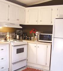 How To Refinish Kitchen Cabinets With Paint Painting Kitchen Cabinets Extreme How To