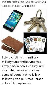 Doe Memes - the mini heart attack you get when you can t feel these in your