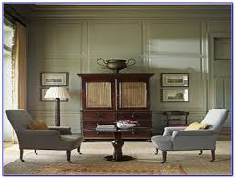 green gray paint colors benjamin moore painting home design