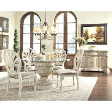 ashley dining table and chairs ashley furniture dining table set ashley dining table 4 chairs