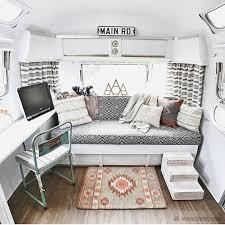 interior stunning rv garage plans on small home decoration