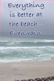 31 best beach quotes images on pinterest beach quotes beach bum