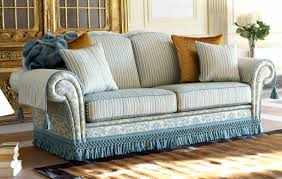 cottage style furniture sofa traditional sofa cottage style cotton 2 seater arthur