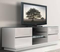 chic tv unit stand best interior ideas