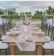 Wedding Venues Orlando Eagle Creek Golf Club Venue Orlando Fl Weddingwire