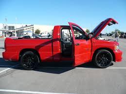 Dodge Ram Suv - car show winner dodge ram srt 10 forum