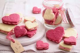 heart shaped cookies heart shaped cookies cookie recipes tesco real food