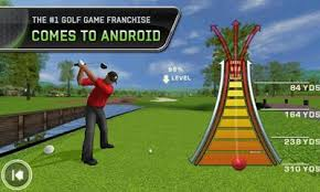 tiger apk tiger woods pga tour 12 for android free tiger woods