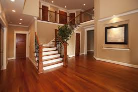 Leveling Floor For Laminate Hardwood Floor With Wood Trim Flooring House Level And Combine