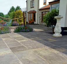 Patio Slabs For Sale Garden Flags For Sale Uk Home Outdoor Decoration
