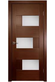 Prehung Interior French Doors Home Depot Lowes Prehung Interior French Doors Choice Image Glass Door