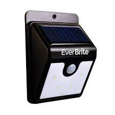 Everbrite Copper Cleaner by Ever Brite Solar Powered Garden And Security Light