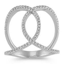 engagement rings fashion images Diamond fashion rings and more fine jewelry shane co jpg&a