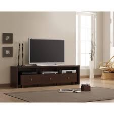 Tv Bench Oak Furniture Oak Tv Corner Unit Corner Tv Armoire Led Tv Stand Lcd