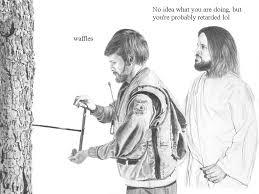 Lol Jesus Meme - image 47815 lol jesus know your meme