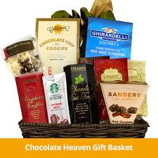 california gift baskets basket caravan gourmet gift baskets corporate gifts personal