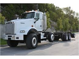 kenworth trucks in missouri for sale used trucks on buysellsearch