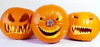 Best Halloween Pumpkin Carvings - how to carve an amazing halloween pumpkin 5 sinister jack o