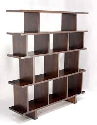 Open Bookcase Room Divider 25 Inspirations Of Large Open Bookcase