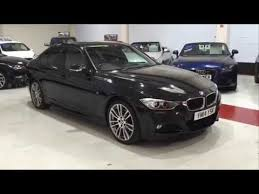 bmw types of cars 18 best bmw cars images on bmw cars link and bmw