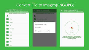 Converting Pdf To Excel Spreadsheet X2img Convert Pdf To Jpg Android Apps On Google Play