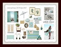 home design board 271 best design boards images on mood boards