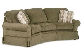 clayton sofas clayton leather sofa 10470