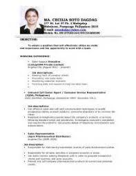 Sample Resume Call Center S2disk Could Not Stat The Resume Device File Registered Nursing