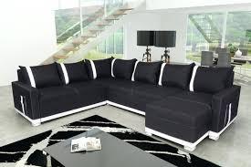 canapé cuir mobilier de canape canape cuir mobilier de canape dangle cuir mobilier