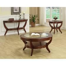 woodbridge home designs avalon coffee table u0026 reviews wayfair