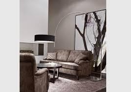 sofa bielefelder werkstã tten buchholz innendekoration in lübbecke