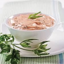 site recettes cuisine sauce à fondue cajun recettes cuisine et nutrition pratico