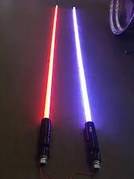 led light whip for atv spectacular led light whip f23 in stunning image selection with led