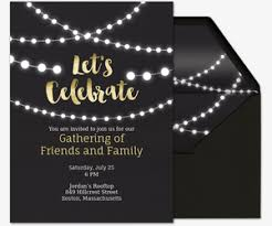 wedding invitations free online wedding invitation sample