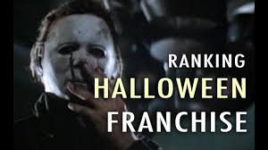 halloween iii remake ranking the halloween franchise youtube