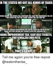 Tax Meme - 25 best memes about capital gains tax capital gains tax memes