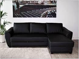 housse canapé en cuir canapé canapé en cuir de luxe agréable housse de clic clac simili