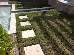 Backyard Landscaping Cost Estimate Download Landscape Cost Garden Design